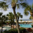 The Holiday Inn Oceanfront in Hilton Head Island, South Carolina becomes The Beach House &#8211; A Holiday Inn Resort in March. It&#8217;s more than just a name change, it reflects...