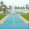 Local authorities have approved a 5-year $250 million expansion of the Grand Wailea that will add 300 rooms and expand the already expansive pool area