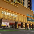 The Golden Nugget Atlantic City is ready to celebrate the head-to-toe renovation that is part of the transformation from what used to be known as the Trump Marina. Although the...