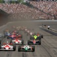 May is traditionally the biggest month of the year for auto racing fans in the United States. While much of the action will center around Indianapolis and Charlotte, a couple...