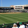 The second stop on our recent trip through the southeastern United States was Sarasota, Florida.  The primary goal was to see some Spring Training baseball, while getting a look at...
