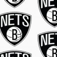"After 35 years in the Meadowlands and Newark, the NBA's Nets are moving from New Jersey back to New York, where they've become the Brooklyn Nets and will play their home games at the new Barclays Center.  Congratulations to Brooklyn on the long overdue return of a ""major league"" sports team."