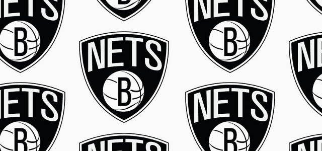 brooklyn-nets-slideshow
