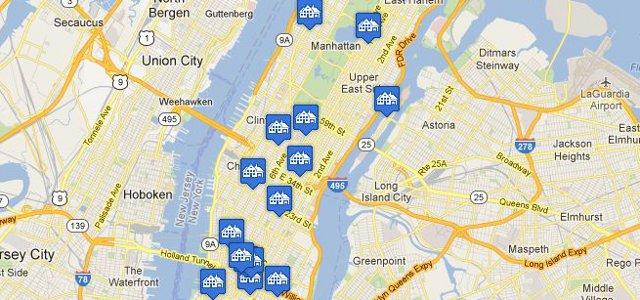 new-york-neighborhoods-slideshow