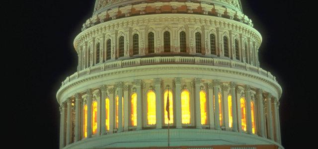 us-capitol-building-slideshow
