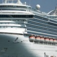 The Bayport Cruise Terminal was completed in 2008 and soon it will finally be used for cruises to the western Caribbean.  Princess Cruises has announced that they will start sailing […]