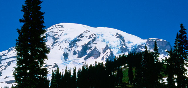 mount-rainier-slideshow