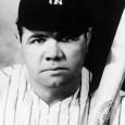 Celebrate the life of baseball's most famous player with a visit to the Babe Ruth Birthplace Museum on your next trip to Baltimore