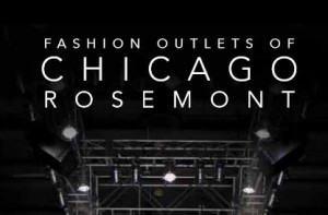 fashion-outlets-of-chicago-rosemont