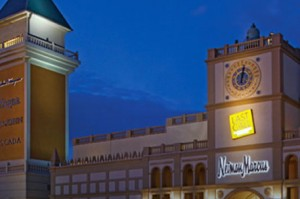 shopping-center-hotels-052313