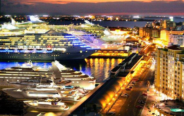 san-juan-cruise-port