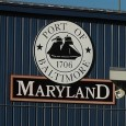 Thanks to its inland location on Chesapeake Bay, Baltimore is the closest cruise port for millions of people in both the mid-Atlantic and midwestern United States