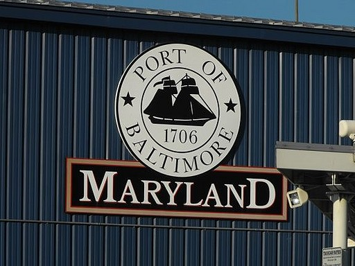 port-of-baltimore-cruises