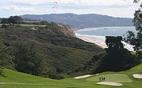 torrey-pines-golf-course
