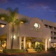 Recent renovation and expansion of this San Gabriel Valley hotel included adding 53 guest rooms and more meeting space