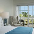 Luxury hotel opens later this week in Key West, Florida