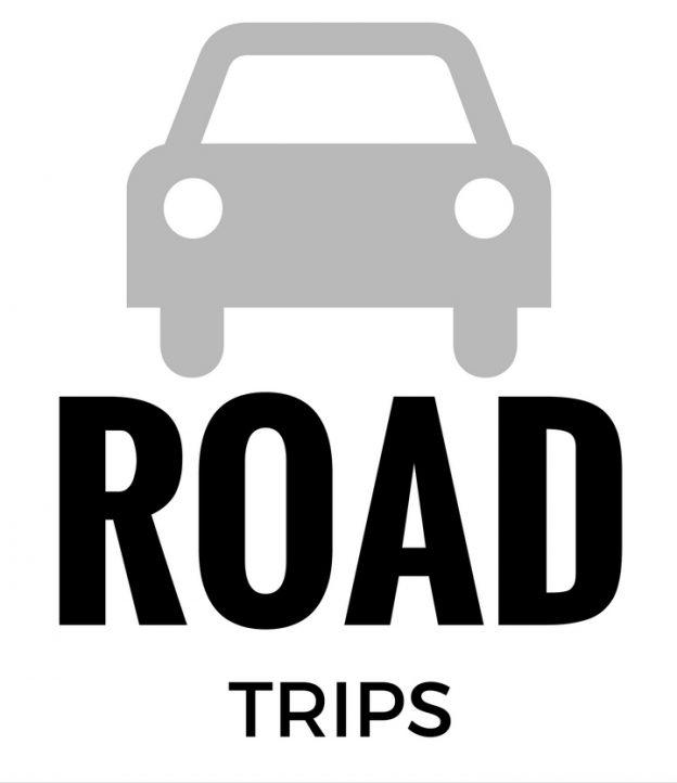 road-trips-720x833