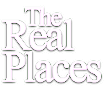 TheRealPlaces logo
